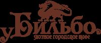 bilbo_logo