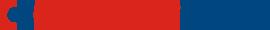 logo_sovkombank