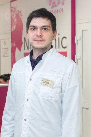 Кардиолог в Воронеже