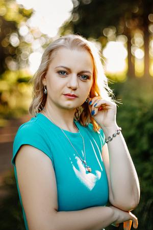 Маликова Нина Владимировна - гештальт-терапевт
