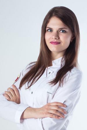 Когтева Елена Викторовна -акушер-гинеколог, врач ультразвуковой диагностики.